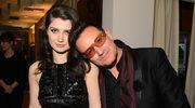 Córka Bono narzeka, że sława ojca utrudnia jej karierę
