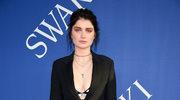 Córka Bono z U2 narzeka, że sława ojca utrudnia jej karierę