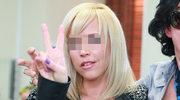 Córka Borysewicza: Zostałam wmanipulowana!