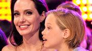 Córka Brada Pitta i Angeliny Jolie przechodzi transformację płciową. Teraz nazywa się…