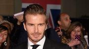 Córka Davida Beckhama zaprojektowała jego tatuaż