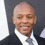 Córka Dr. Dre jest bezdomna. Od wielu miesięcy nie ma kontaktu z ojcem
