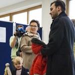 Córka Ewy Kopacz szykuje się do wyjazdu z Polski?