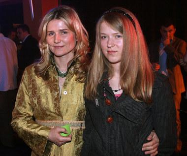 Córka Grażyny Błęckiej-Kolskiej i Jana Jakuba Kolskiego zginęła w wypadku. Mija pięć od tej tragedii