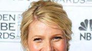 Córka Gwyneth Paltrow ma braciszka