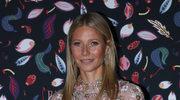 Córka Gwyneth Paltrow skończyła 16 lat. Apple to kopia mamy