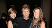 Córka Jona Bon Jovi przedawkowała heroinę!