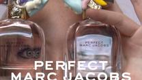 Córka Kate Moss w kampanii zapachu Marca Jacobsa
