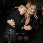 Córka Kate Moss została modelką. Czy będzie tak popularna, jak matka?