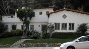 Córka Kurta Cobaina kupiła dom