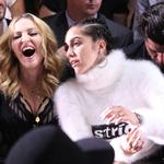 Córka Madonny w bardzo kontrowersyjnej kampanii