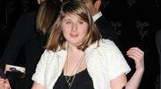 Córka premiera Borisa Johnsona w ogniu krytyki. Przyznała się, co kupiła w luksusowym butiku