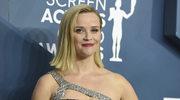 Córka Reese Witherspoon wygląda jak jej kopia