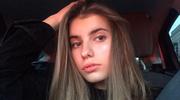 Córka Roberta Leszczyńskiego wkracza na salony