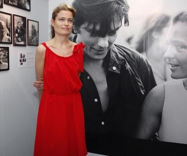 Córka Romy Schneider krytykuje film o swej mamie