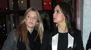 Córka Rusin i Lisa robi karierę w Paryżu!