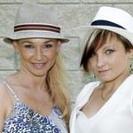 Córka Salety i Pacuły nie może wyjechać z Polski. Przez chorobę!