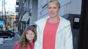 Córka Samusionek trafiła do szpitala!