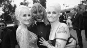 Córka Shawna Crahana (Slipknot) nie żyje. Znana przyczyna śmierci 22-latki