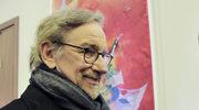 Córka Spielberga jest aktorką porno?