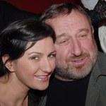 Córka Tadeusza Drozdy z wulgarnym napisem na piersiach! Co za zdjęcie!
