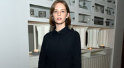 Córka Umy Thurman rozpoczyna karierę modelki