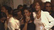Córka Whitney Houston jest w śpiączce