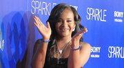 Córka Whitney Houston wciąż walczy o życie