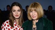 Córka Wintour: Nie pasuję do świata mody