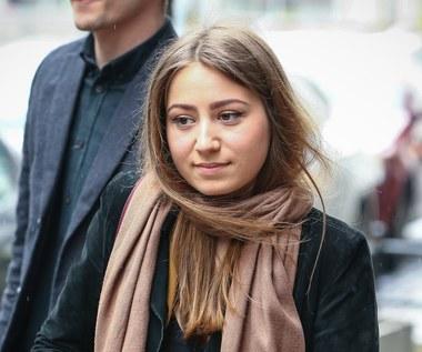 Córka wokalisty grupy IRA zaczyna karierę
