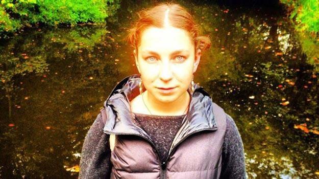 Córka Zbigniewa Zamachowskiego, Maria, przerwała rodzinne milczenie - fot. Facebook /