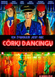 Córki Dancingu