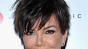Córki Kris Jenner nagrały piosenkę i klip