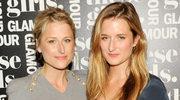 Córki Meryl Streep robią karierę w telewizji