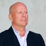 """""""Corrective Measures"""": Bruce Willis w roli głównej. To futurystyczny film akcji!"""