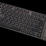 CORSAIR przedstawia nową, wielofunkcyjną klawiaturę K83 Wireless