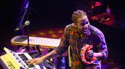Cory Henry & The Funk Apostles gościem specjalnym na koncercie Lenny'ego Kravitza w Polsce