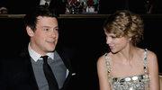 """Cory Monteith przed śmiercią podziękował twórcy serialu """"Glee"""" za wsparcie"""