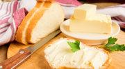 Coś do chleba? Tylko co?