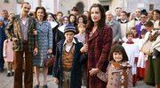 """""""Coś pięknego"""": Urok włoskiego kina"""