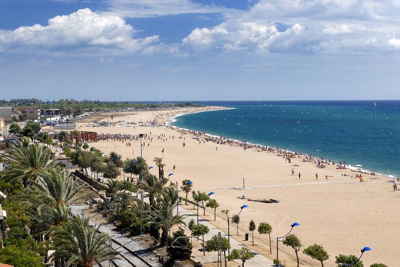 Costa Brava atrakcje turystyczne - 2 /© Photogenica