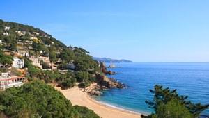 Costa Brava: Kraina wina, przepięknych plaż i słońca