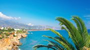 Costa del Sol. Co warto zobaczyć?