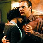 Costner chciał ratować Houston