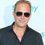 Costner nie zagra u Tarantino
