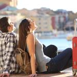 Couchsurfing: Czym jest i jak się za to zabrać?