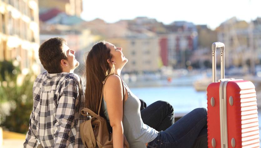 Couchsurfing: Nowy sposób na darmowe wakacje?