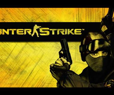 Counter-Strike 1.6 udostępniony w wersji przeglądarkowej