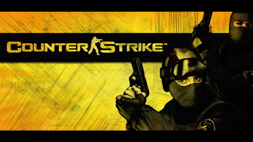 Counter-Strike 1.6 /materiały prasowe
