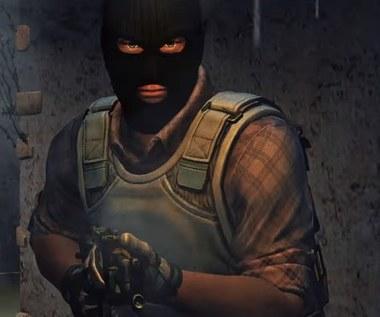 Counter-Strike: Duży wzrost w ostatnich 30 dniach
